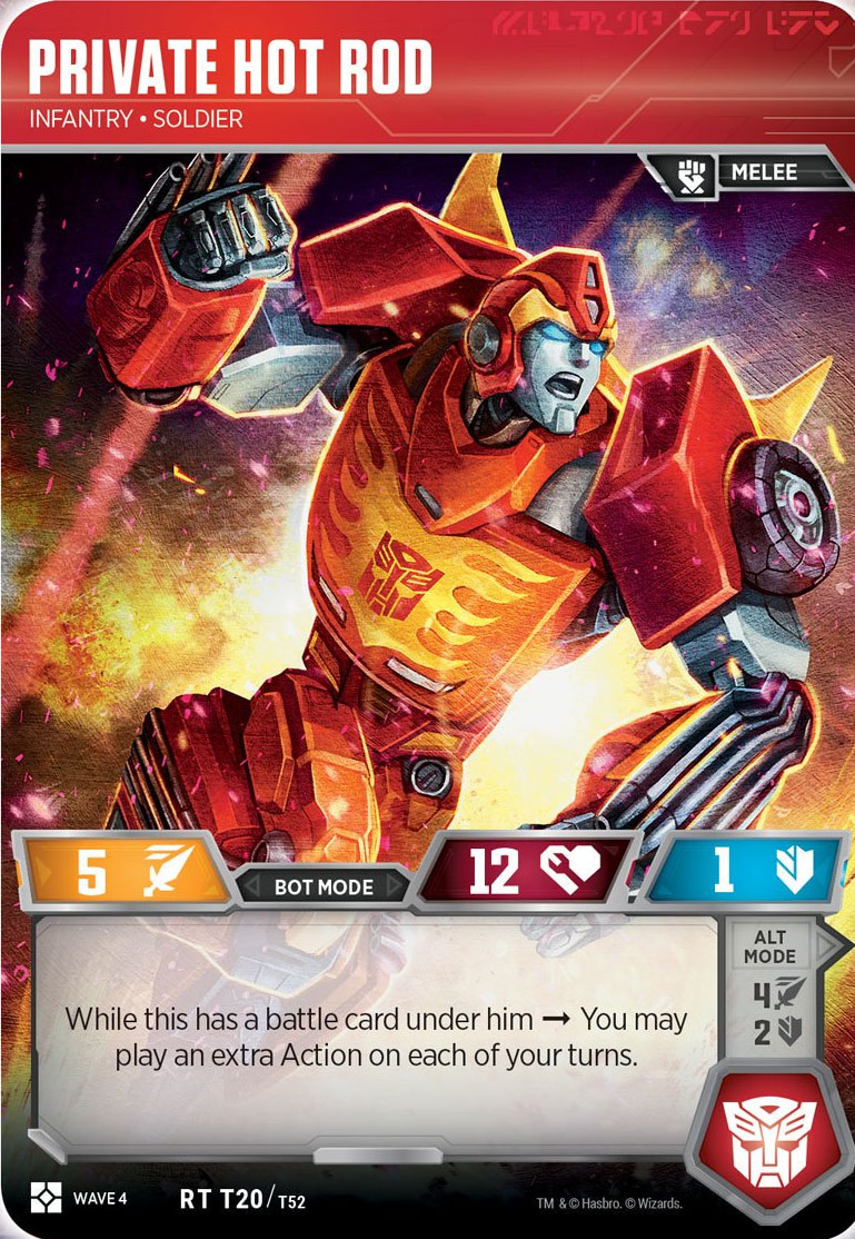 https://fortressmaximus.io/images/cards/ws2/character/private-hot-rod-infantry-soldier-WS2-bot.jpg