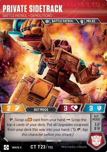https://fortressmaximus.io/images/cards/ws2/character/private-sidetrack-battle-patrol-demolitions-WS2-bot.jpg