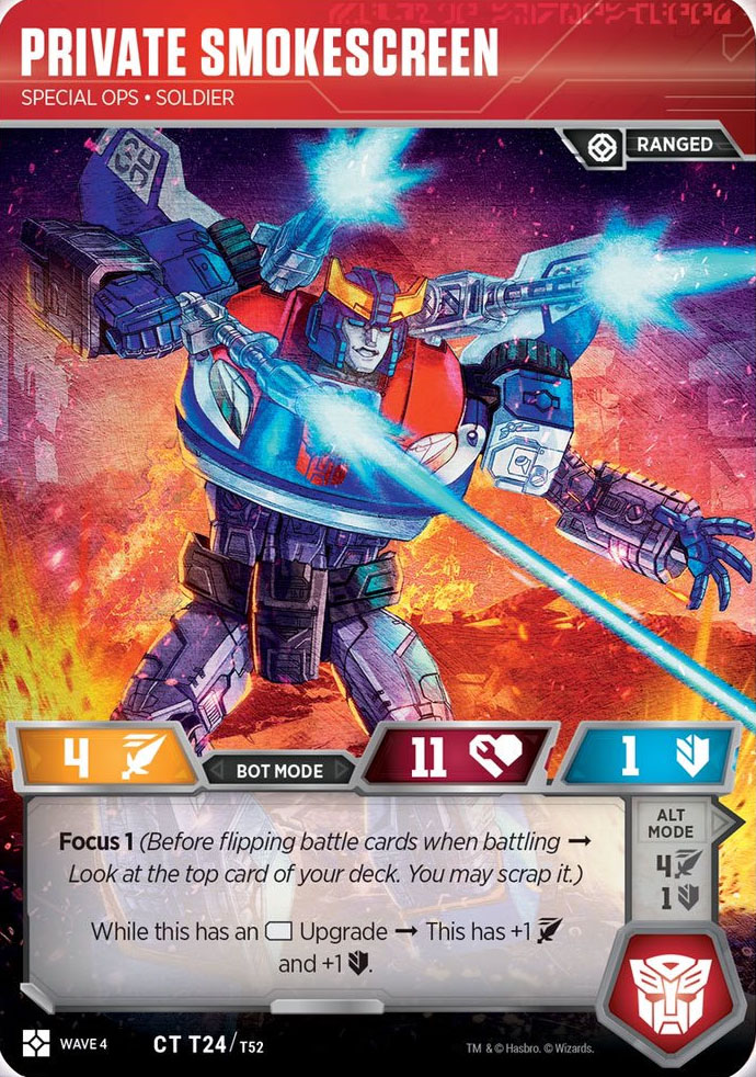 https://fortressmaximus.io/images/cards/ws2/character/private-smokescreen-special-ops-soldier-WS2-bot.jpg
