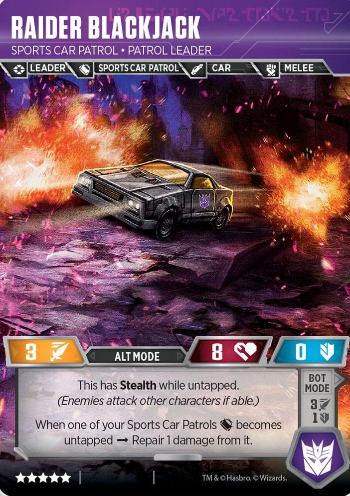 https://fortressmaximus.io/images/cards/ws2/character/raider-blackjack-sports-car-patrol-patrol-leader-WS2-alt.jpg