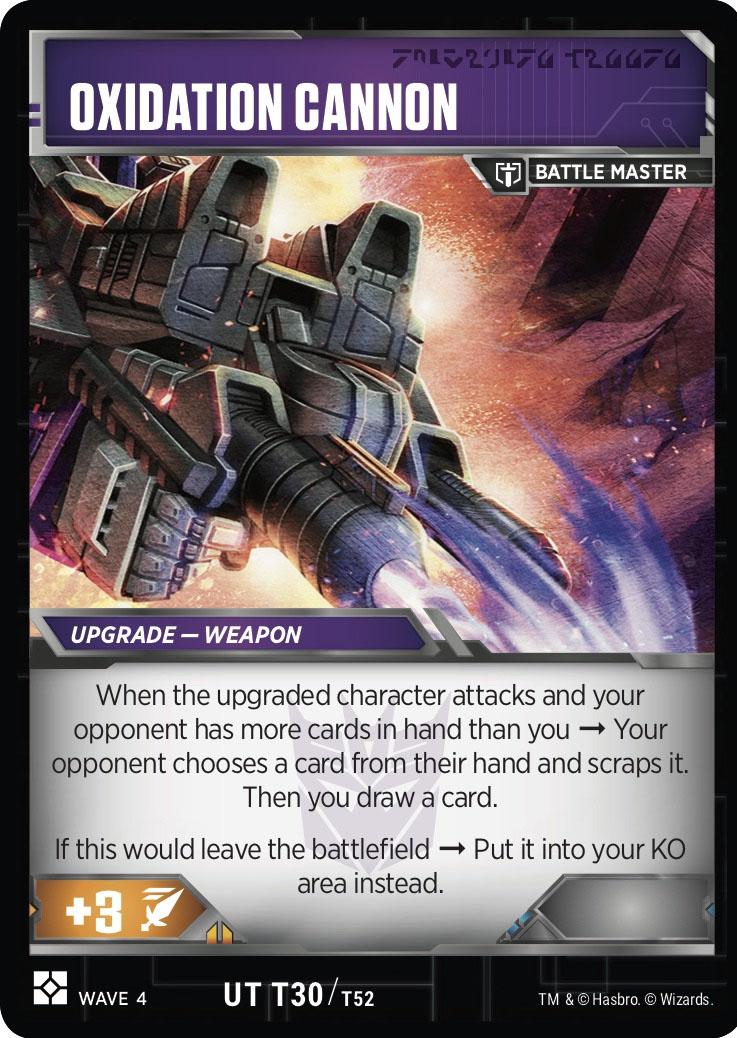 https://fortressmaximus.io/images/cards/ws2/character/raider-caliburst-air-force-weapons-WS2-alt.jpg