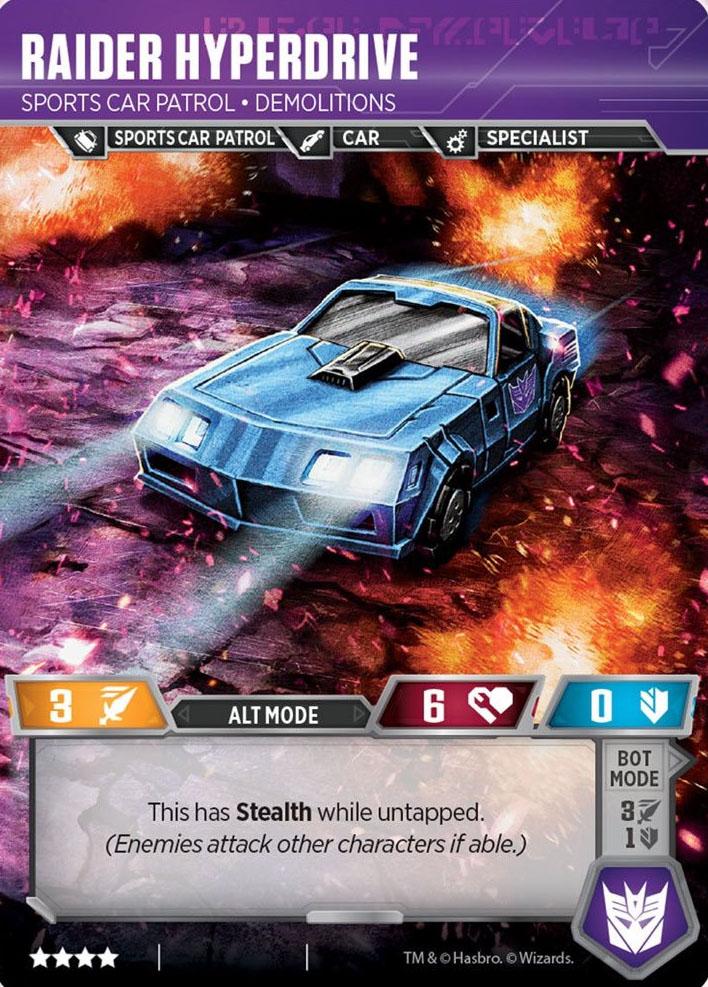 https://fortressmaximus.io/images/cards/ws2/character/raider-hyperdrive-sports-car-patrol-demolitions-WS2-alt.jpg
