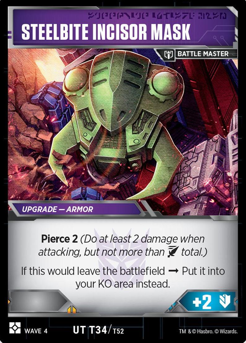 https://fortressmaximus.io/images/cards/ws2/character/raider-needler-ground-force-demolitions-WS2-alt.jpg