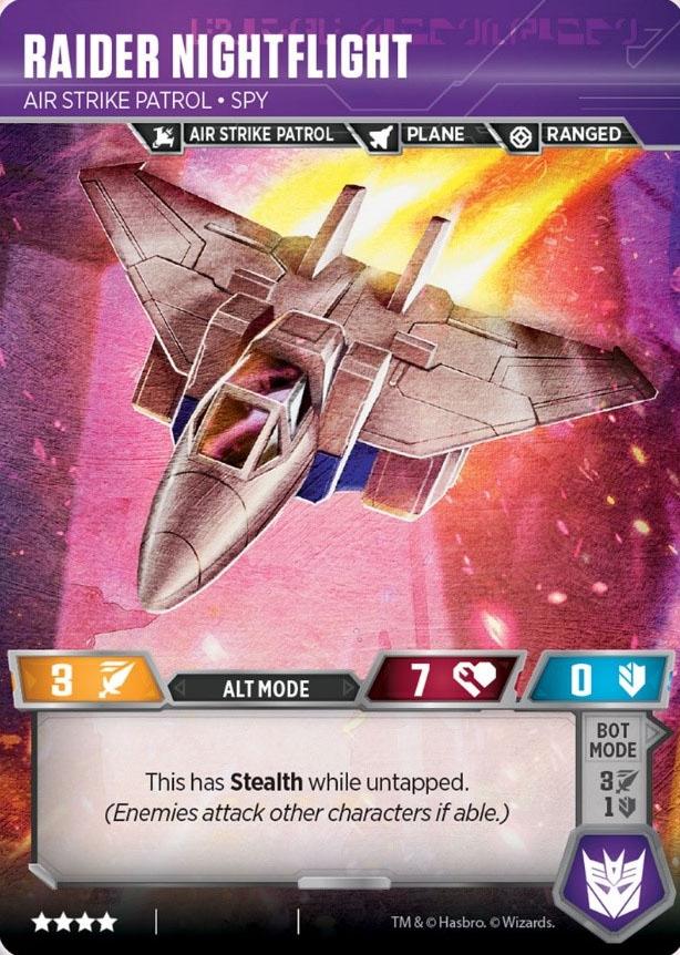 https://fortressmaximus.io/images/cards/ws2/character/raider-nightflight-air-strike-patrol-spy-WS2-alt.jpg