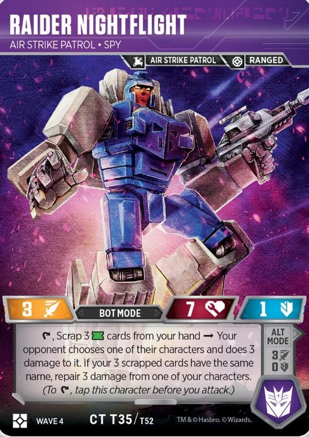 https://fortressmaximus.io/images/cards/ws2/character/raider-nightflight-air-strike-patrol-spy-WS2-bot.jpg