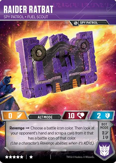 https://fortressmaximus.io/images/cards/ws2/character/raider-ratbat-spy-patrol-fuel-scout-WS2-alt.jpg