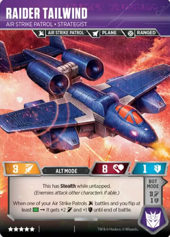 https://fortressmaximus.io/images/cards/ws2/character/raider-tailwind-air-strike-patrol-strategist-WS2-alt.jpg