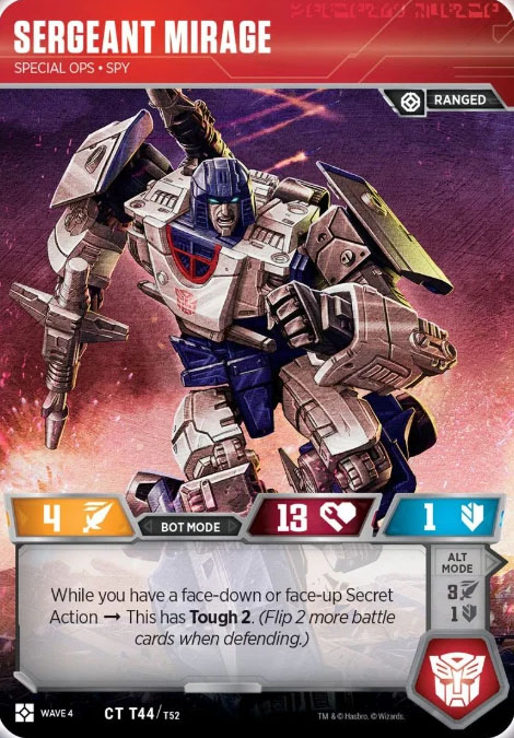 https://fortressmaximus.io/images/cards/ws2/character/sergeant-mirage-special-ops-spy-WS2-bot.jpg