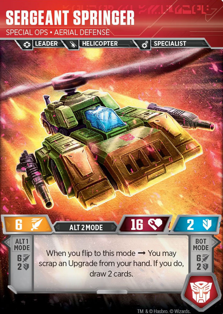 https://fortressmaximus.io/images/cards/ws2/character/sergeant-springer-special-ops-aerial-defense-WS2-alt2.jpg