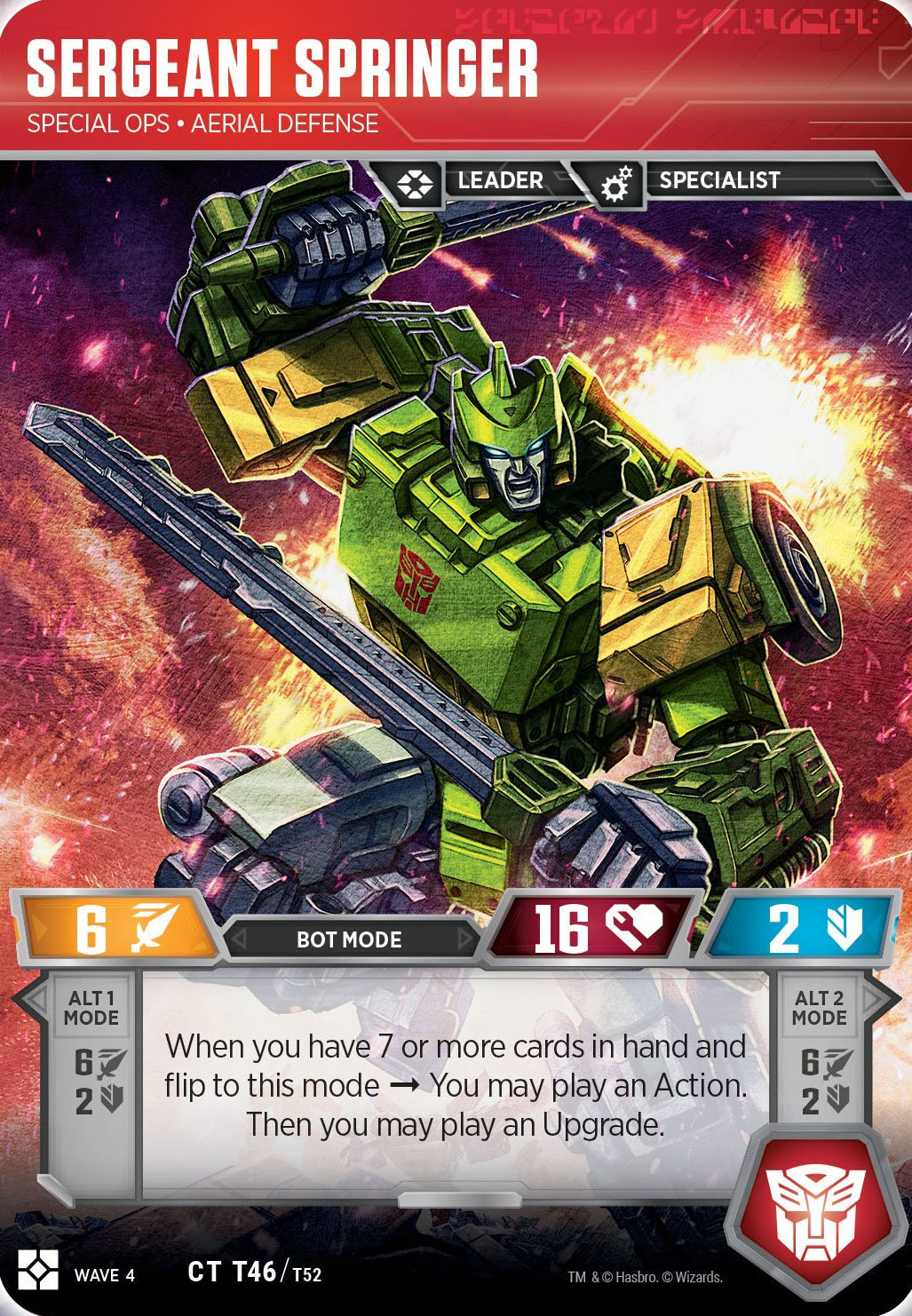 https://fortressmaximus.io/images/cards/ws2/character/sergeant-springer-special-ops-aerial-defense-WS2-bot.jpg
