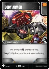 https://fortressmaximus.io/images/cards/wv1/battle/body-armor-WV1.jpg