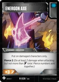 https://fortressmaximus.io/images/cards/wv1/battle/energon-axe-WV1.jpg