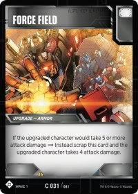 https://fortressmaximus.io/images/cards/wv1/battle/force-field-WV1.jpg
