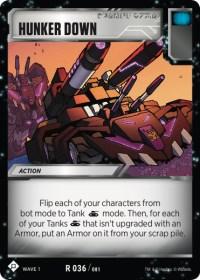 https://fortressmaximus.io/images/cards/wv1/battle/hunker-down-WV1.jpg