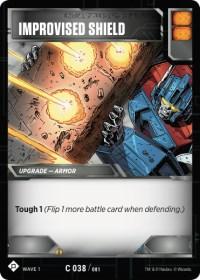 https://fortressmaximus.io/images/cards/wv1/battle/improvised-shield-WV1.jpg