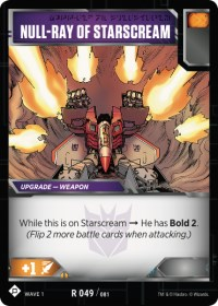 https://fortressmaximus.io/images/cards/wv1/battle/null-ray-of-starscream-WV1.jpg