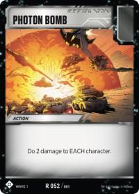 https://fortressmaximus.io/images/cards/wv1/battle/photon-bomb-WV1.jpg