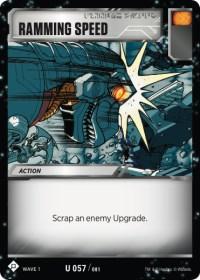 https://fortressmaximus.io/images/cards/wv1/battle/ramming-speed-WV1.jpg