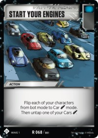 https://fortressmaximus.io/images/cards/wv1/battle/start-your-engines-WV1.jpg
