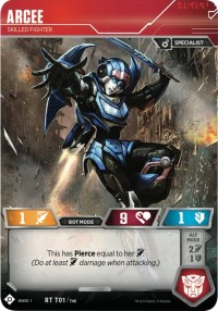 https://fortressmaximus.io/images/cards/wv1/character/arcee-skilled-fighter-WV1-bot.jpg