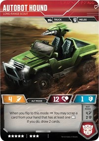 https://fortressmaximus.io/images/cards/wv1/character/autobot-hound-long-range-scout-WV1-alt.jpg