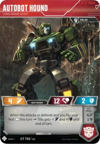 https://fortressmaximus.io/images/cards/wv1/character/autobot-hound-long-range-scout-WV1-bot.jpg