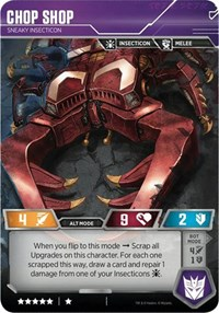 https://fortressmaximus.io/images/cards/wv1/character/chop-shop-sneaky-insecticon-WV1-alt.jpg