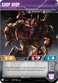 https://fortressmaximus.io/images/cards/wv1/character/chop-shop-sneaky-insecticon-WV1-bot.jpg