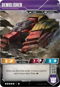 https://fortressmaximus.io/images/cards/wv1/character/demolisher-devoted-decepticon-WV1-alt.jpg