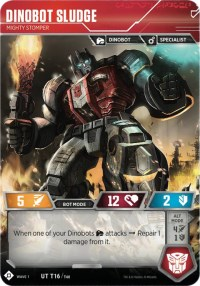 https://fortressmaximus.io/images/cards/wv1/character/dinobot-sludge-mighty-stomper-WV1-bot.jpg