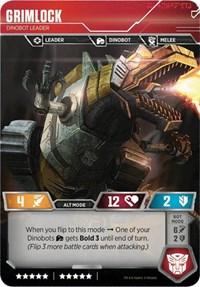 https://fortressmaximus.io/images/cards/wv1/character/grimlock-dinobot-leader-WV1-alt.jpg