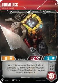 https://fortressmaximus.io/images/cards/wv1/character/grimlock-dinobot-leader-WV1-bot.jpg