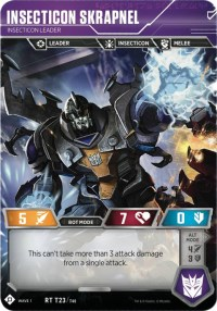 https://fortressmaximus.io/images/cards/wv1/character/insecticon-skrapnel-insecticon-leader-WV1-bot.jpg