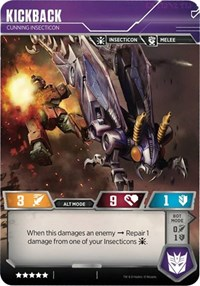https://fortressmaximus.io/images/cards/wv1/character/kickback-cunning-insecticon-WV1-alt.jpg
