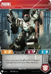 https://fortressmaximus.io/images/cards/wv1/character/prowl-military-strategist-WV1-bot.jpg