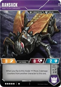 https://fortressmaximus.io/images/cards/wv1/character/ransack-insecticon-commando-WV1-alt.jpg