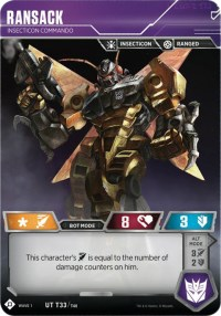 https://fortressmaximus.io/images/cards/wv1/character/ransack-insecticon-commando-WV1-bot.jpg