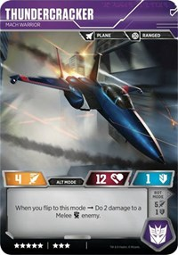 https://fortressmaximus.io/images/cards/wv1/character/thundercracker-mach-warrior-WV1-alt.jpg
