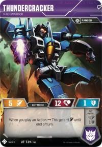 https://fortressmaximus.io/images/cards/wv1/character/thundercracker-mach-warrior-WV1-bot.jpg