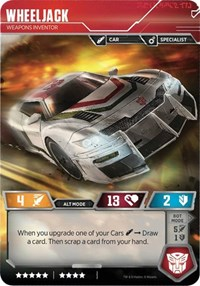 https://fortressmaximus.io/images/cards/wv1/character/wheeljack-weapons-inventor-WV1-alt.jpg