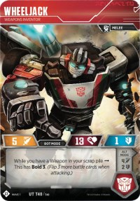 https://fortressmaximus.io/images/cards/wv1/character/wheeljack-weapons-inventor-WV1-bot.jpg